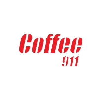 Coffee911.com.ua - новый дизайн
