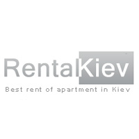 Rental Kiev - apartment for best price